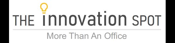 The Innovation Spot